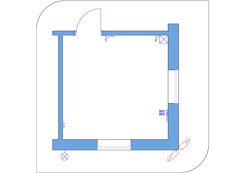6-Electrical Layout