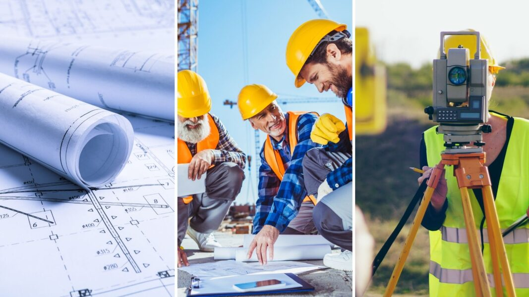 Utilities Sector Structural Design Services